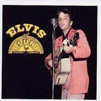 Elvis Presley Elvis at Sun Used CD at Music Magpie Image