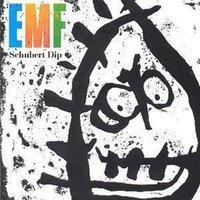 Emf Schubert Dip Used CD at Music Magpie Image