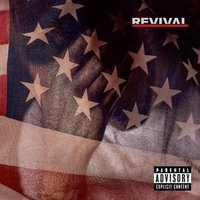 Eminem Revival Used CD at Music Magpie Image