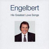 Engelbert Humperdinck His Greatest Love Songs Used CD at Music Magpie Image