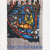 Erasure the Innocents Used CD at Music Magpie Image