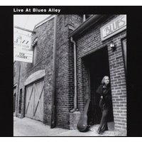 Eva Cassidy Live at Blues Alley Used CD at Music Magpie Image