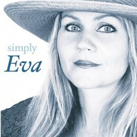 Eva Cassidy Simply Eva Used CD at Music Magpie Image