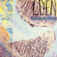 Everything but the Girl Eden Used CD at Music Magpie Image