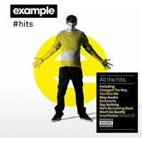 Example #hits Used CD at Music Magpie Image