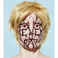Fever Ray Plunge Used CD at Music Magpie Image