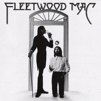 Fleetwood Mac Fleetwood Mac Used CD at Music Magpie Image