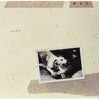 Fleetwood Mac Tusk Used CD at Music Magpie Image
