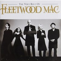 Fleetwood Mac the Very Best of Fleetwood Mac Used CD at Music Magpie Image
