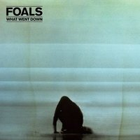 Foals What Went down Used CD at Music Magpie Image