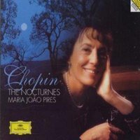 Fryderyk Chopin Chopin Nocturnes Used CD at Music Magpie Image