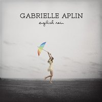 Gabrielle Aplin English Rain Used CD at Music Magpie Image