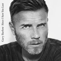 Gary Barlow since I Saw You Last Used CD at Music Magpie Image