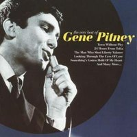 Gene Pitney Very Best of Gene Pitney Used CD at Music Magpie Image