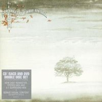 Genesis Wind and Wuthering Used CD at Music Magpie Image