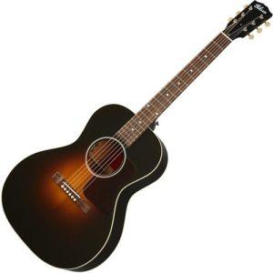 Gibson L-00 Original Vintage Sunburst at Gear 4 Music Image