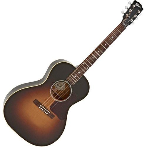 Gibson L-00 Standard Vintage Sunburst at Gear 4 Music Image
