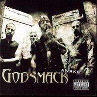 Godsmack Awake Used CD at Music Magpie Image