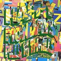Happy Mondays Pills N Thrills and Bellyaches Used CD at Music Magpie Image