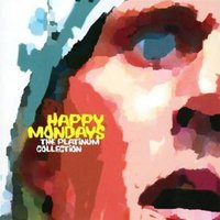 Happy Mondays the Platinum Collection Used CD at Music Magpie Image