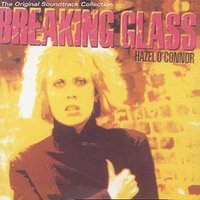 Hazel O'connor Breaking Glass the Original Soundtrack Collection Used at Music Magpie Image