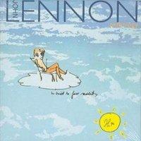 John Lennon Anthology Used CD Boxset at Music Magpie Image