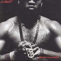 Ll Cool J Mama Said Knock You Out Used CD at Music Magpie Image