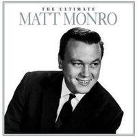 Matt Monro the Ultimate Used CD at Music Magpie Image