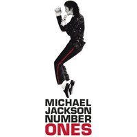 Michael Jackson Number Ones Used CD at Music Magpie Image