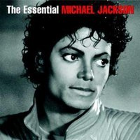 Michael Jackson the Essential Michael Jackson Used CD at Music Magpie Image