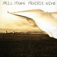 Neil Young Prairie Wind Used CD at Music Magpie Image