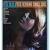 Otis Redding Otis Blue/otis Redding Sings Soul Used CD at Music Magpie Image