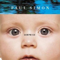 Paul Simon Surprise Used CD at Music Magpie Image