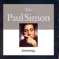 Paul Simon the Paul Simon Anthology Used CD at Music Magpie Image