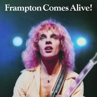 Peter Frampton Frampton Comes Alive Used CD at Music Magpie Image