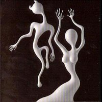 Spiritualized Lazer Guided Melodies Used CD at Music Magpie Image