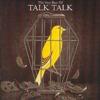 Talk Talk the Very Best of Talk Talk Used CD at Music Magpie Image