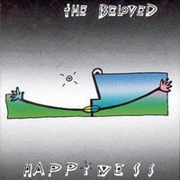 The Beloved Happiness Used CD at Music Magpie Image
