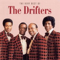 The Drifters the Very Best of the Drifters Used CD at Music Magpie Image