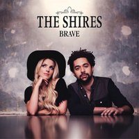 The Shires Brave Used CD at Music Magpie Image