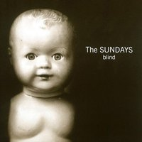 The Sundays Blind Used CD at Music Magpie Image