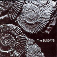 The Sundays Reading Writing and Arithmetic Used CD at Music Magpie Image