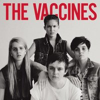 The Vaccines Come of Age Used CD at Music Magpie Image