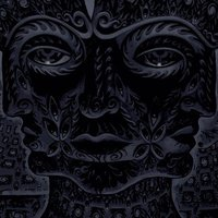 Tool 10000 Days Used CD at Music Magpie Image