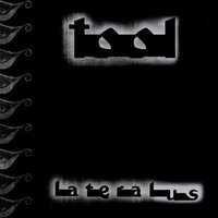 Tool Lateralus Used CD at Music Magpie Image
