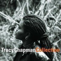 Tracy Chapman Collection Used CD at Music Magpie Image