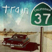 Train California 37 Used CD at Music Magpie Image