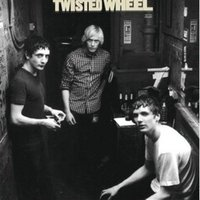 Twisted Wheel Twisted Wheel Used CD at Music Magpie Image