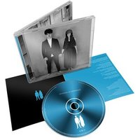 U2 Songs of Experience Used CD at Music Magpie Image