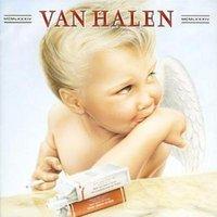 Van Halen 1984 Used CD at Music Magpie Image